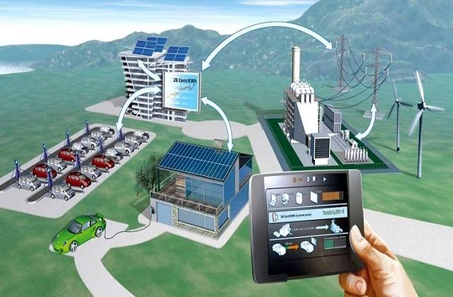 North-America-Smart-Energy-Market.jpg
