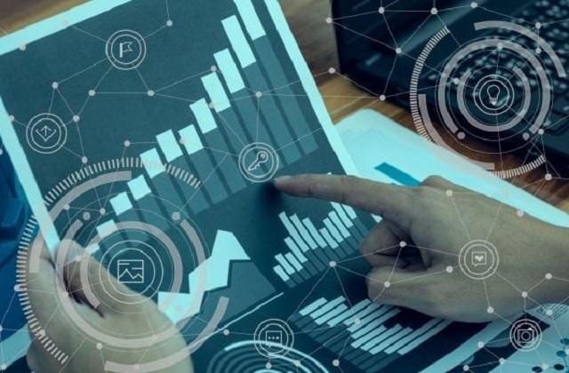 North-America-Smart-Grid-Data-Analytics-Market.jpg