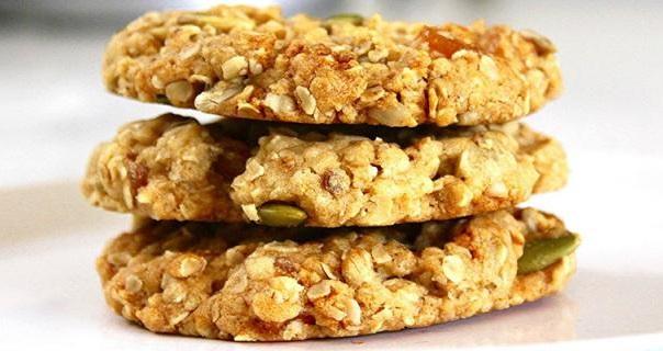 Oat-Based-Snacks-market.jpg