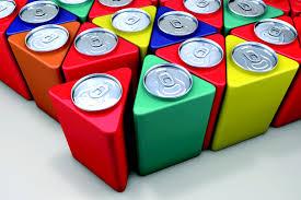 Paint-Packaging-Market.jpg