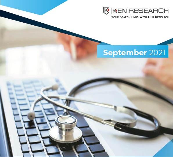 Vietnam-Medical-Education-Market.jpg