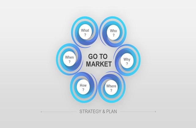 Target-Market-Assessment.jpg
