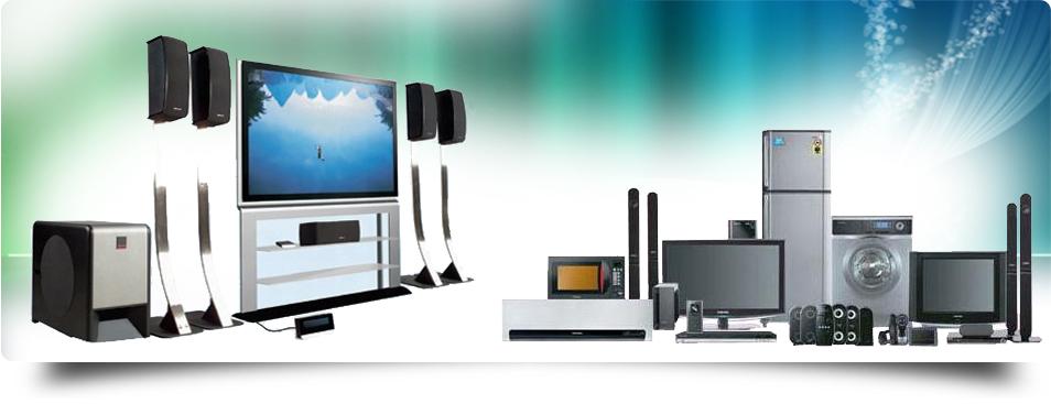 Australia Luxury Portable Consumer Electronics Market Research Report Portable Consumer Electronics Market Size