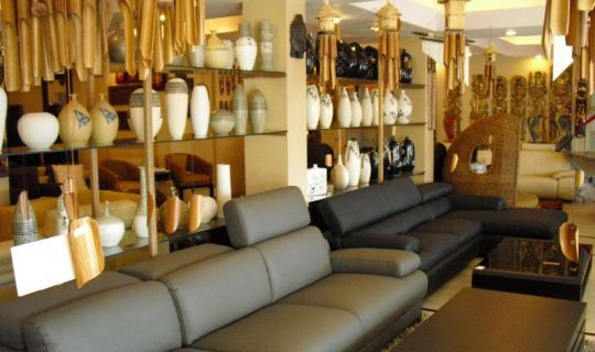 Ken Research announced its latest publication on  Furniture and Floor  Coverings Retailing in China Market Summary   Forecasts  which aptly  describes the. Global Furniture Market Size China Online Furniture Retail Sector
