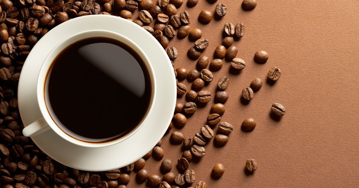 UAE Coffee Chain Market Expected To Be Led By Rise Of Café Culture And  Technological Advancements: Ken Research