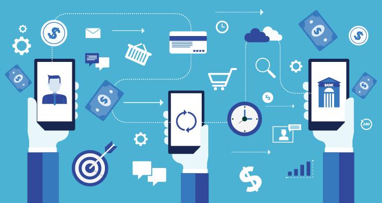 irish payment landscape market report technological advancements in